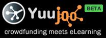 Yuujoo